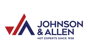 Johnson & Allen Distributors